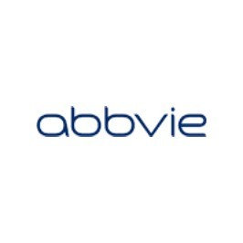 AbbVie Live Fearless